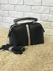 Женская сумка Black, фото 3