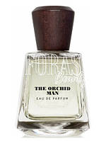 Frapin The Orchid Man EDP 100ml
