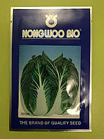 Семена  Капусты Вили F1 1000 шт, Nong Woo Bio