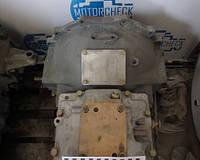 КПП 152 КамАЗ 10 ступ.с делит. в сб. 152.1700025