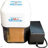 Бытовой активатор воды (электроактиватор) АП-1