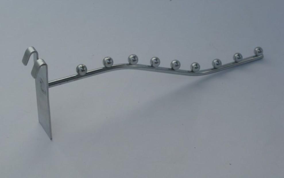 Флейта (кронштейн) волна на торговую сетку