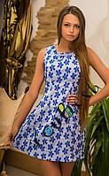 Платье КА - 096, фото 1