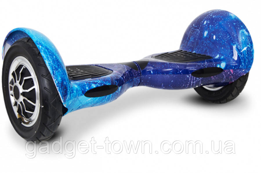 "Гироскутер Smart Balance 10"" Premium Sport .Приложение , самоболанс."