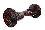 """Гироскутер Smart Balance 10"""" Premium Sport .Приложение , самоболанс., фото 2"""