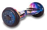 """Гироскутер Smart Balance 10"""" Premium Sport .Приложение , самоболанс., фото 5"""
