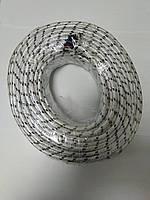 Шнур мармур прасувальний 2*0.75 100м