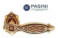 Дверные ручки Pasini (Италия)