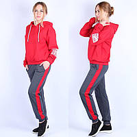 29eab5e93b431f Жіночий спортивний костюм в Одессе. Сравнить цены, купить ...