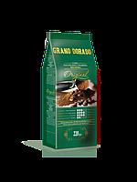 Кава мелена Grano Dorado Original 220 г, фото 1