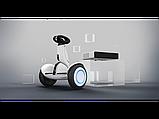 Міні Сігвей Xiaomi NINEBOT MINI PLUS Гироборд НАЙНБОТ МІНІ ПЛЮС НОВИНКА, фото 3