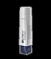 Estel professional Бальзам-эквилибриум для волос EPLEX, 200 мл