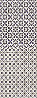 Плитка облицовочная Medea Pattern  BLT