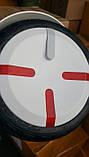 Міні Сігвей Ninebot Pro Чорний АКБ 54V Гироборд НАЙНБОТ Про, фото 5