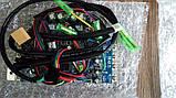 Комплект плат самобаланс, для гироскутера 6.5/8/10, ninebot, фото 3