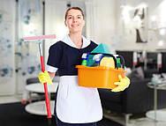 Средства для ежедневной уборки