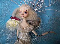 Кукла Лилиан