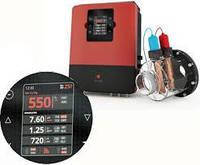 Hidroniser AQ 65 Система дезинфекции и очистки на основе серебра и меди