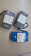 Акумулятор для гироскутера, гироборда, Li-Ion 36V Вольта 4.4 А/h