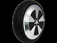 Мотор колеса ПАРА для гироскутера, гироборда 6.5 дюймов 250 ватт