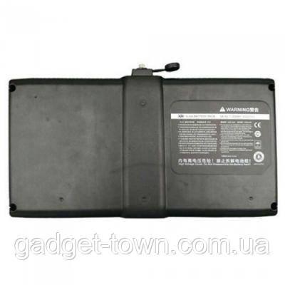 Акумулятор Ninebot Mini/PRO 54V 4400mAh зарядка 3 піна