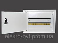 ЩО-15 н/в роспределительный (метал)