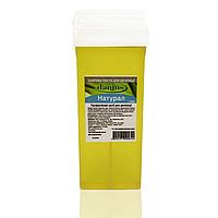 Сахарная паста в кассетах Danins Натуральная, 150г