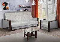 Ортопедический диван «Танго»