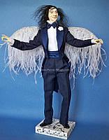 Кукла;На крыльях музыки;