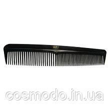 Гребень для волос пластиковый (18 см) PG-0030