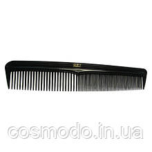 Гребінь для волосся пластиковий (18 см) PG-0030