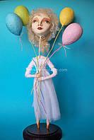 Кукла;Голова в облаках;