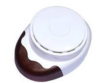 Оповещатель охранный свето-звуковой ОСЗ-1