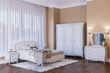 Спальня Тереза, фото 2