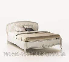 Спальня Тереза, фото 3
