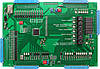 Модуль PLC16АК20-S