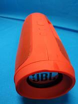 Bluetooth колонка JBL Charge 4 Red, фото 2