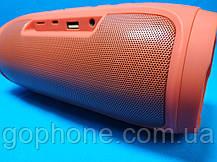 Bluetooth колонка JBL Charge 4 Red, фото 3