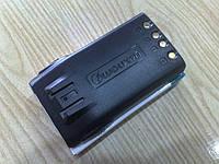 Аккумулятор для радиостанции, рации Wouxun, 1700 mAh
