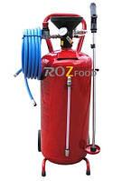 Пеногенератор-распылитель 24 литра