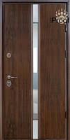 Двери Proof-Рио SL PROOF Стабилити «СТРАЖ» (Украина), фото 1