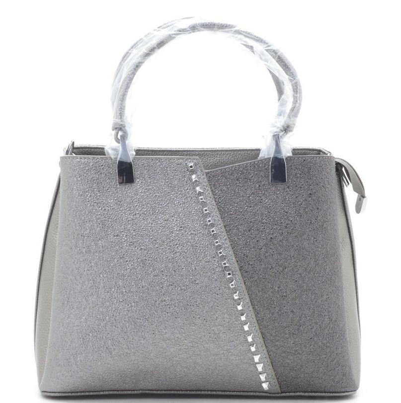 4887968db578 Женская сумка 915 купить сумку женскую недорого: Купить женскую ...
