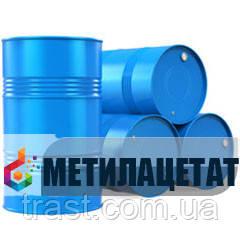 Метилацетат Растворитель, Ацетон, Метиловый эфир уксусной кислоты