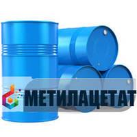 Метилацетат Растворитель, Ацетон, Метиловый эфир уксусной кислоты, фото 1