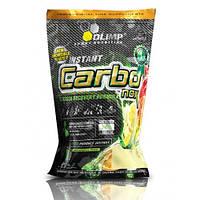 Карбо (углеводы) Carbo NOX 1 kg