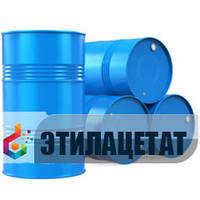 Этилацетат Растворитель, Этиловый эфир уксусной кислоты.