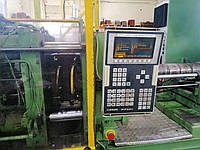 Термопласт автомат DEMAG 150