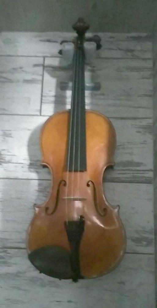 Скрипка GREATECH VS700 4/4