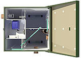 Система автономной канализации ТОПАС 12 Long Ус Пр, на 12 человек, фото 2