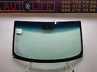 Лобовое стекло Renault Kangoo (1996-2007) /Nissan Kubistar  Автостекло на Кенго  Доставка по Украине  ГАРАНТИЯ